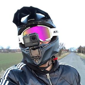 Ralaf Stuntrider
