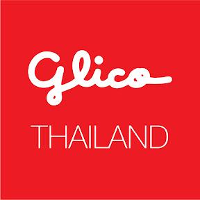 Glico Thailand