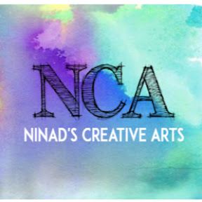 Ninad's Creative Arts