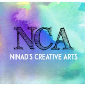 Ninad's Creative Arts