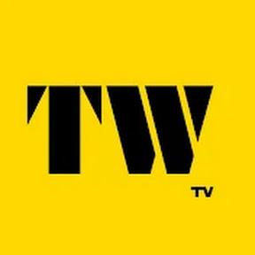 Taiwan TV