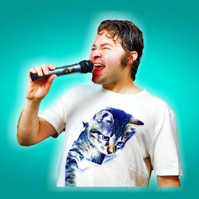 Microphone Reviewsies