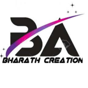 BA CREATION
