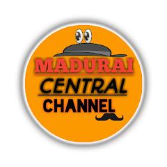 MADURAI CENTRAL CHANNEL