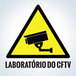 Laboratório do CFTV