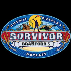 Survivor Branford