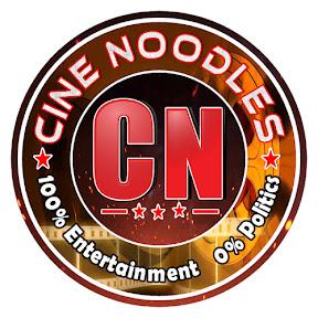 Cine Noodles