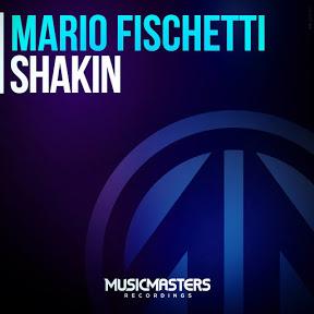 Mario Fischetti - Topic