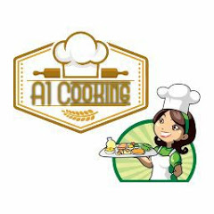 A1 Cooking
