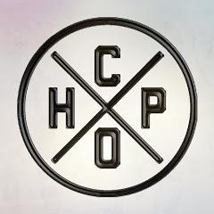 Ch0pper