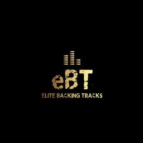 Elite Backing Tracks