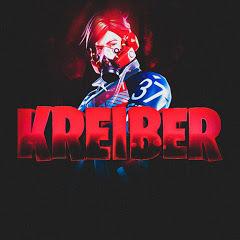 KreiBer