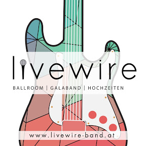 livewire Coverband