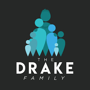 The Drake Family