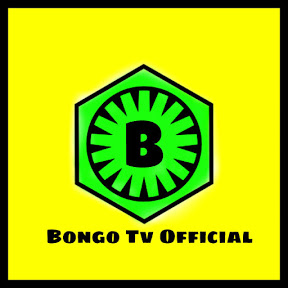 Bongo Tv Official
