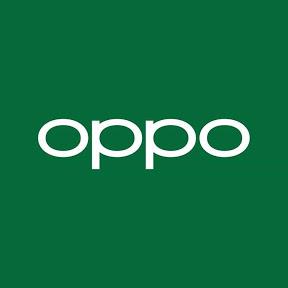 OPPO OEC