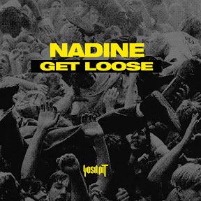 Nádine - Topic