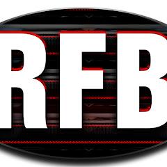 RFB II