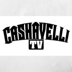 CashavelliTV