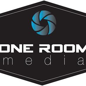 One Room Media