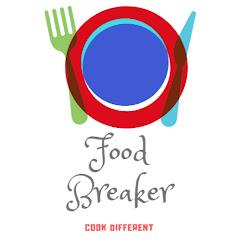 Food Breaker