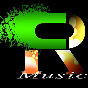 rc music