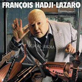 François Hadji-Lazaro - Topic