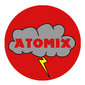 Atomix Choc