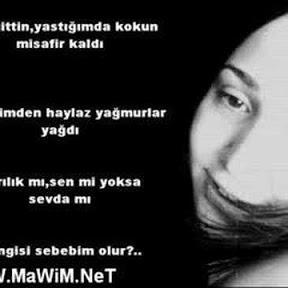 mawimnet