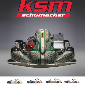 KSM Schumacher