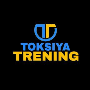 Toksiya Trening