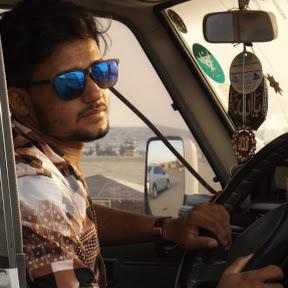 zuhaib badshah