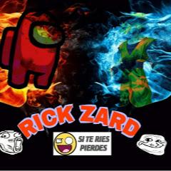 Rick Zard