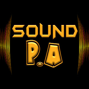 Sound P.A