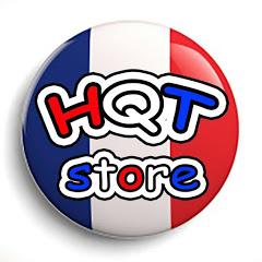 HQT Store - Phụ Kiện Điện Thoại