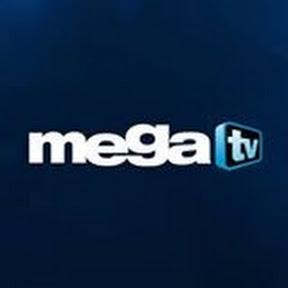 MegaTV Miami