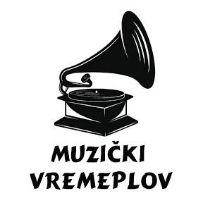 Muzicki Vremeplov