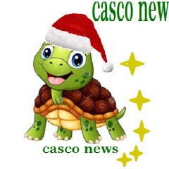 casco news