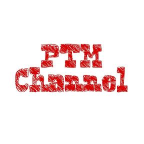 PTM Channel