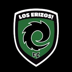 Los Erizos FC