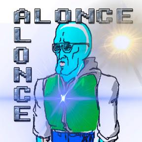 ALONCE