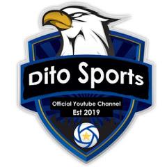 Dito Sports - Berita Liverpool Terbaru