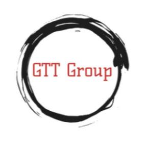 GTTech Group