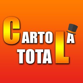 Cartola Total