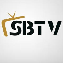 SAFA Bangla TV
