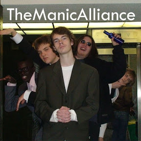 TheManicAlliance