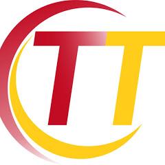 Giải bida TPHCM _ Billiards tournament