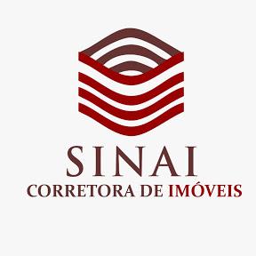 Sinai Corretora de Imóveis