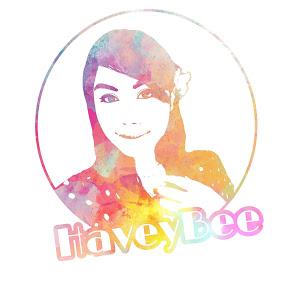 HaveyBee Vlog