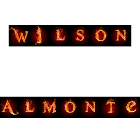 Wilson Almonte